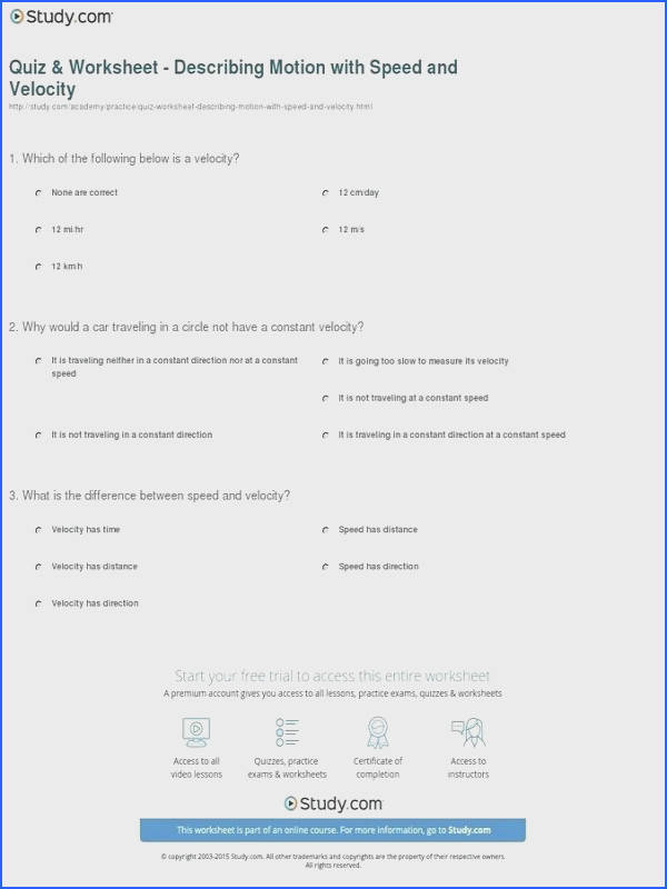 metric conversion worksheet with answers as well as full size of conversion worksheet answers worksheets mass