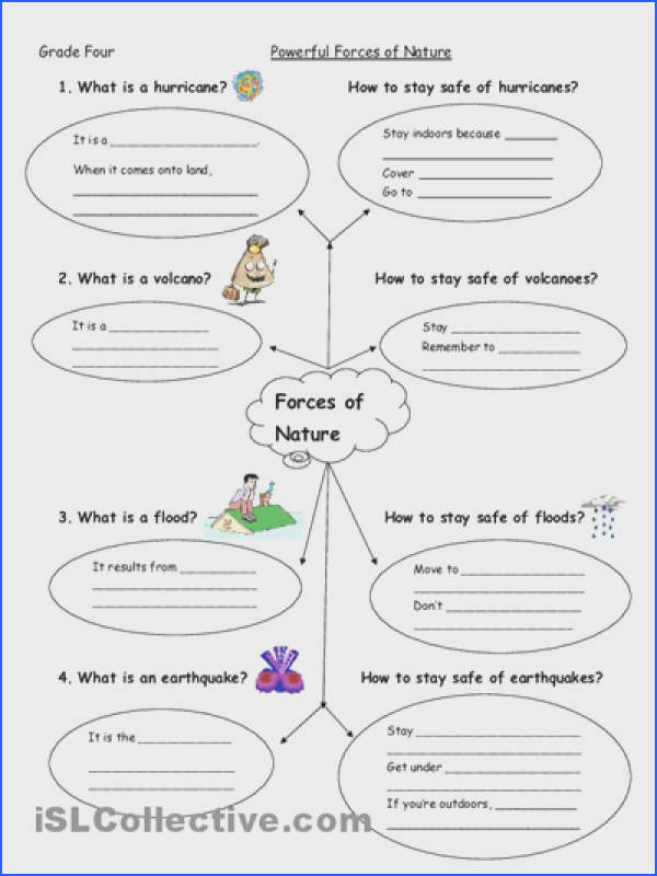 Mixtures and solutions Worksheet Unique Grade 5 Structures and forces Worksheet Google Search Gallery Mixtures