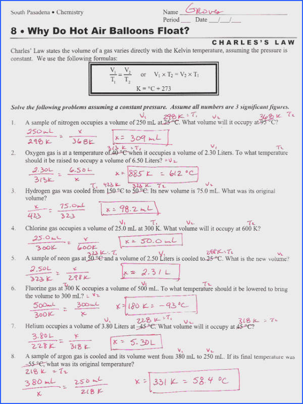 molarity worksheet molarity worksheet with answers free worksheets library ideas