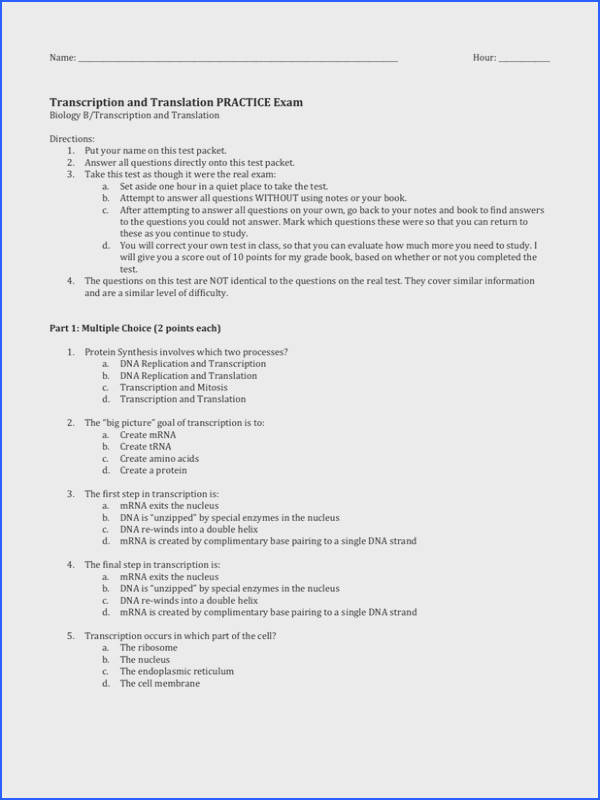 Mole Ratio Worksheet Answers Homeschooldressage