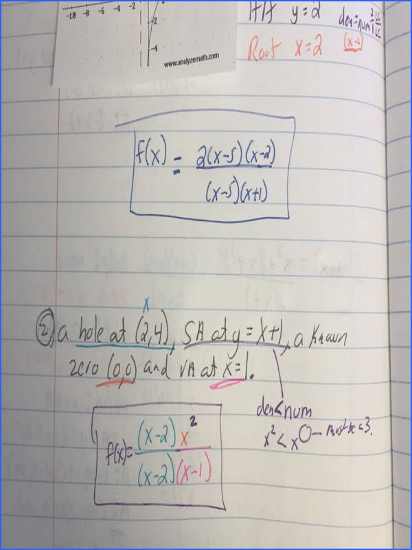 Mechanical Electrical Medium size Solving Trig Equations Practice Worksheet Answers Multiple Solutions For Sin And Cos