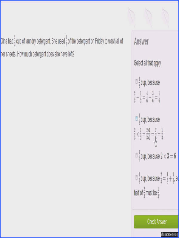 Kcehc 3cbby Multiplying Fractions And Whole Numbers Worksheets Withers Dividing Mixed Subtract Multiply Divide Worksheet With