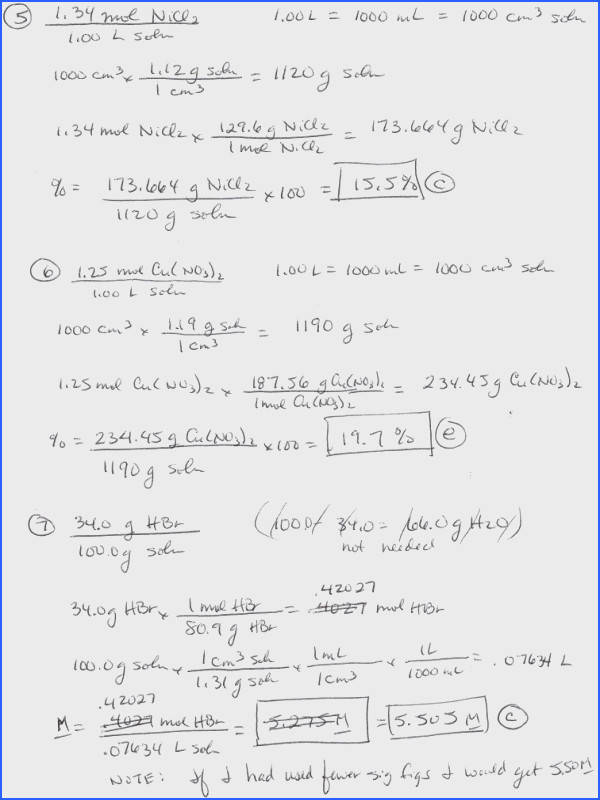 Nuclear Equations Worksheet with Answers Awesome Chemistry Stoichiometry Worksheet Worksheets for All Nuclear Equations Worksheet