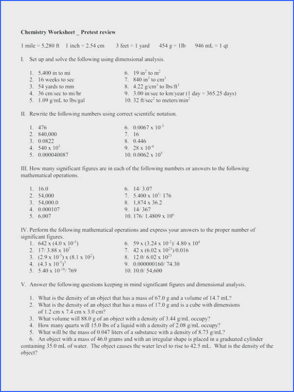 dna the double helix worksheet to her with full size of structure and replication worksheet bonding basics