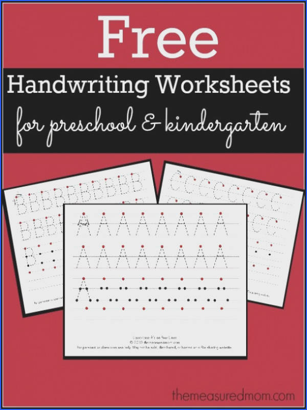 Old English Handwriting Worksheets Worksheets for all Download and Worksheets