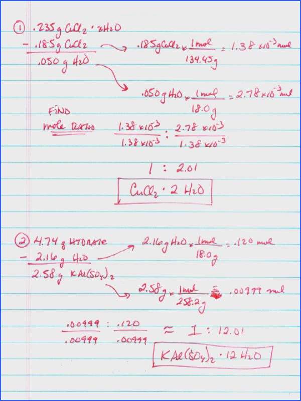 Percent position And Chemical Formulas Worksheet Worksheets for all Download and Worksheets