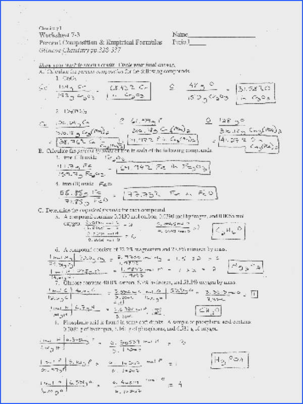 Top Learn 10 3 Percent position Worksheet 7d Percentage position