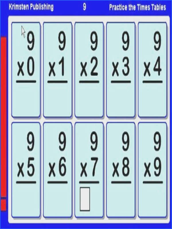Fun Multiplication Games Fun Learning Play School Gaming Times Tables Worksheets Videogames Game Schools