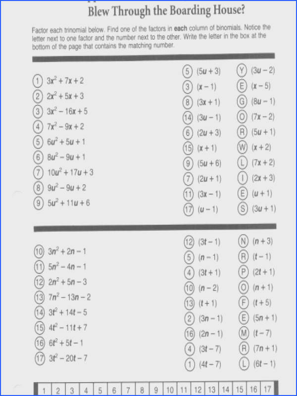 did you hear about math worksheet 103 pizzazz worksheets answers faceing c 41 6th grade 91