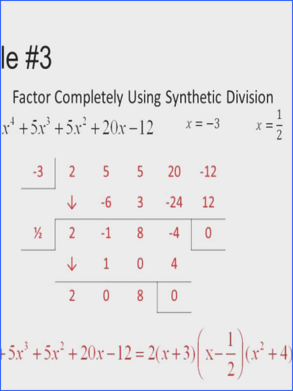 long and synthetic division worksheet free worksheets library sli a part of under Math Worksheet