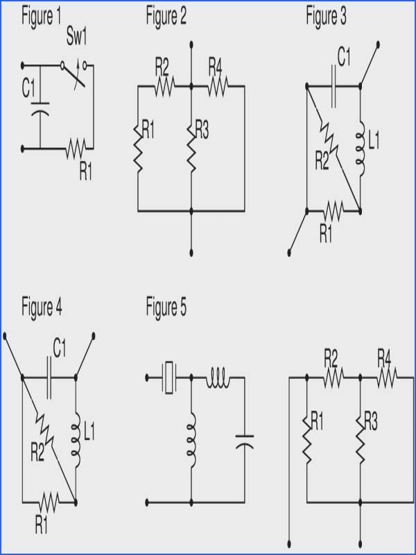 Circuit size ponent Series Parallel bination Resistors Learn Sparkfun Basic Electronic Exercises Teach Me