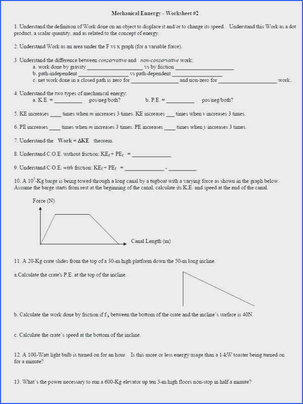 7th grade reading prehension worksheets for full size of worksheet grade reading prehension worksheets worksheets suffix