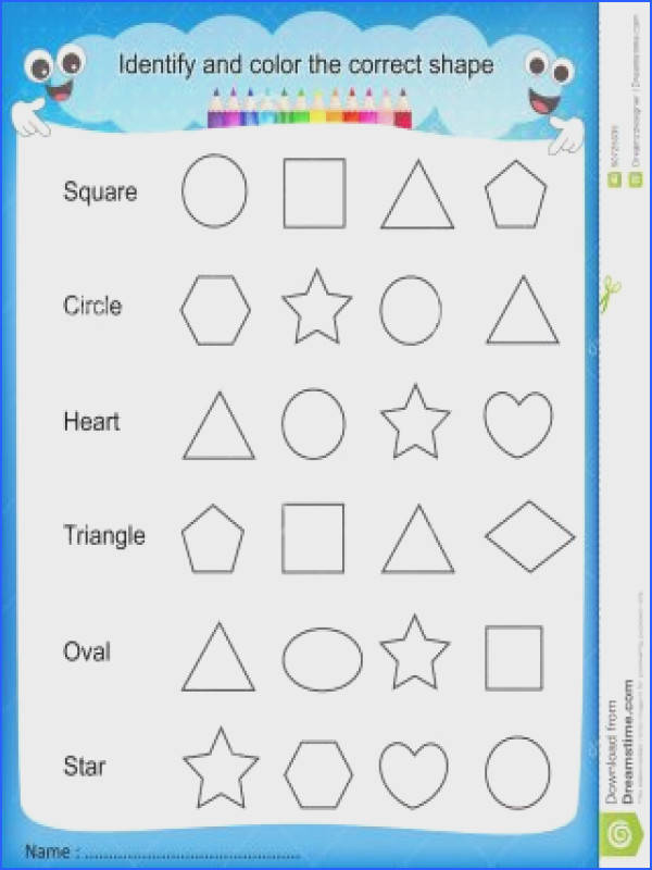 Winteroloring Pages For Kindergarten Free Addition Worksheets Printable Math Coloring Sheets Winter 320