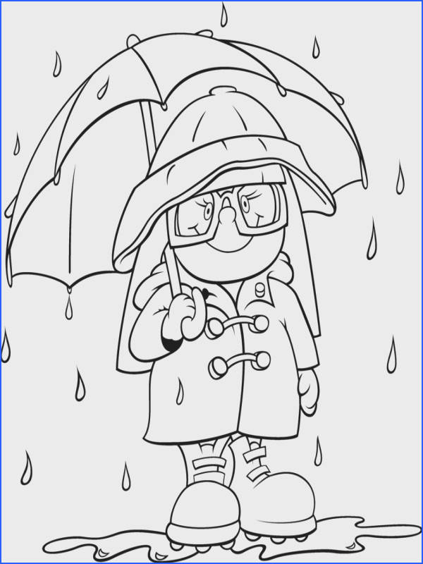 rain coloring pages free online printable coloring pages sheets for kids Get the latest free rain coloring pages images favorite coloring pages to print