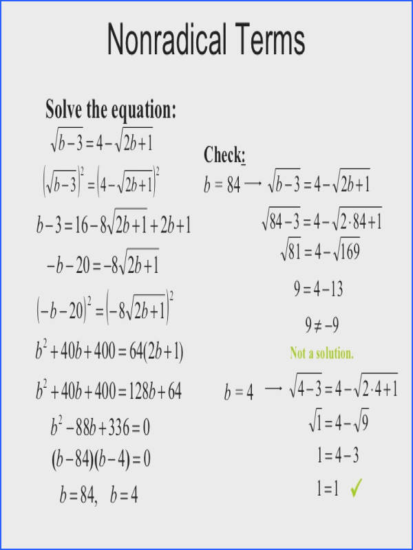 Rational Exponents Worksheet Answers Worksheets for all Download and Worksheets