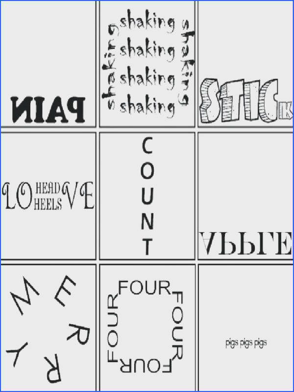 rebus puzzles worksheet for the most best brain teasers images on rebus puzzles word pertaining to