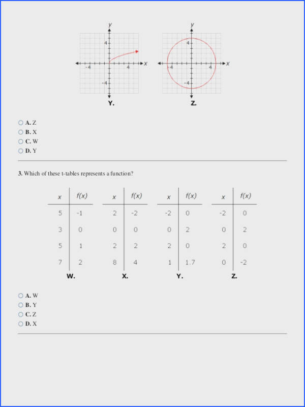 relations and functions worksheet 2 638