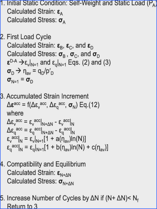 Scientific Method Controls And Variables Part 2 Answer Key Chemistry Gas Laws Worksheet Answers Pressure Temperature Law