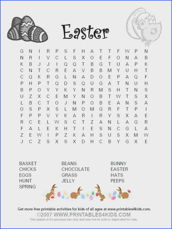 Search Word Puzzles Yahoo Image Search Results