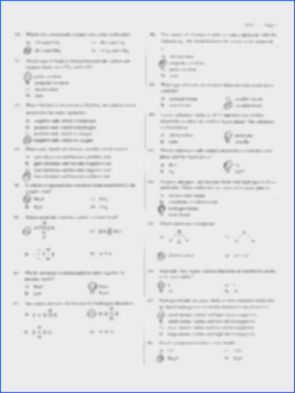 Section 1 Stability In Bonding Worksheet Answers Unique Chemical Bonds Answer Key toplc L 5813 1