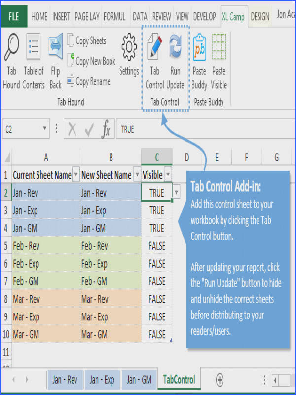 Fascinating Select All Visible Worksheets Vba With Additional 3 Ways To Unhide Multiple Sheets In
