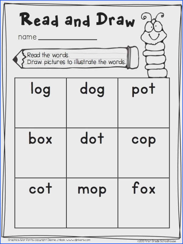Explore Short Vowel Activities and more