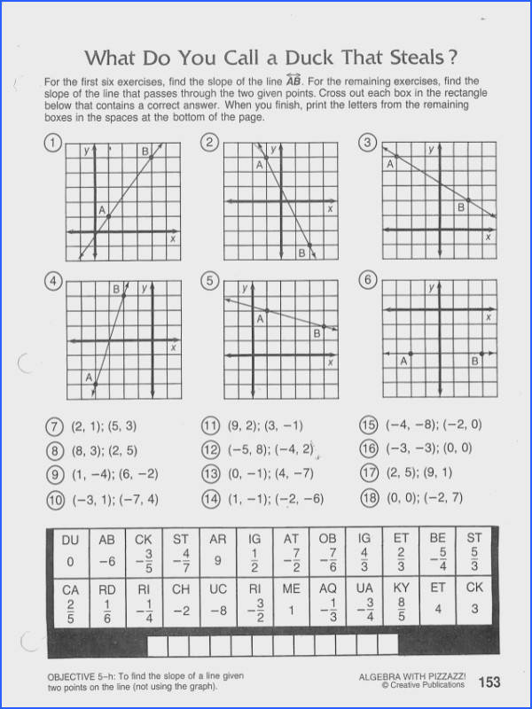 Distance time graphs step by step worksheet differentiated Best of Teachers Pay Science Pinterest