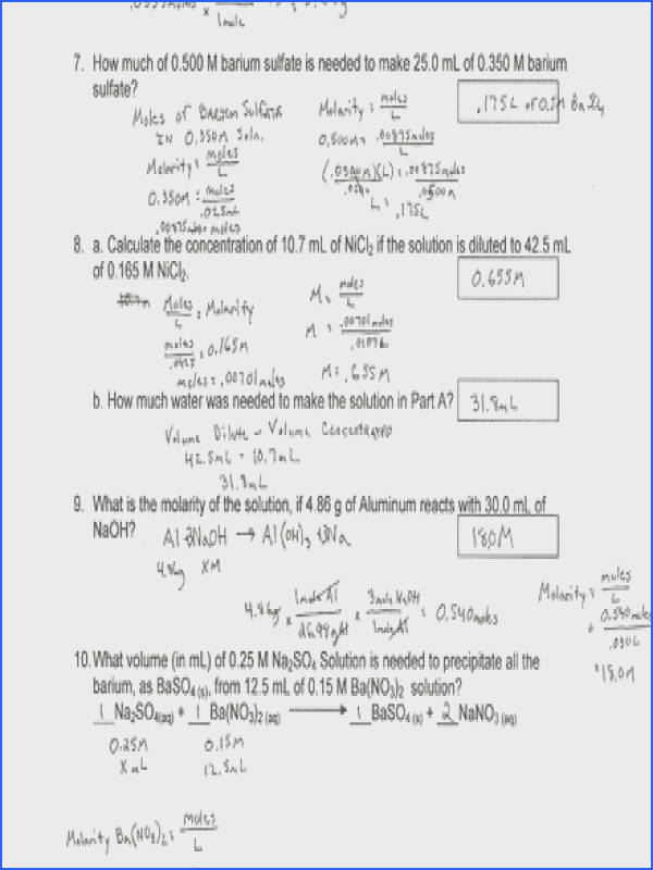 education printables stoichiometry worksheet head royce facts stoichiometry proficiency stoichiometry practice worksheet answers