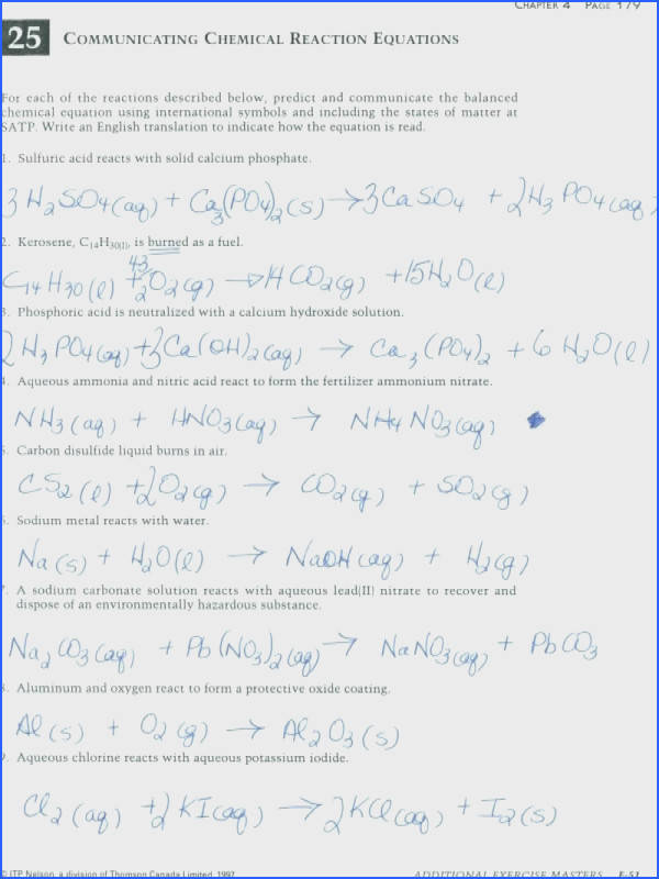 stoichiometry limiting reagent worksheet worksheets
