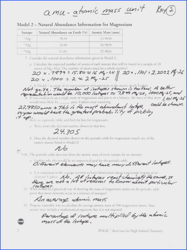 stoichiometry worksheet answers to her with worksheet answers bined gas law practice worksheet s full thumbnail medium