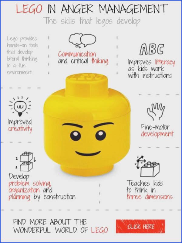 Stress management Lego in anger management activities for children Use worksheeds games techniq