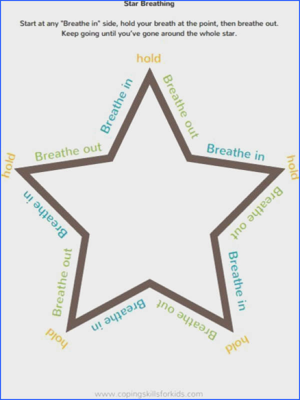 Find this Pin and more on Stress management worksheets by jobloving