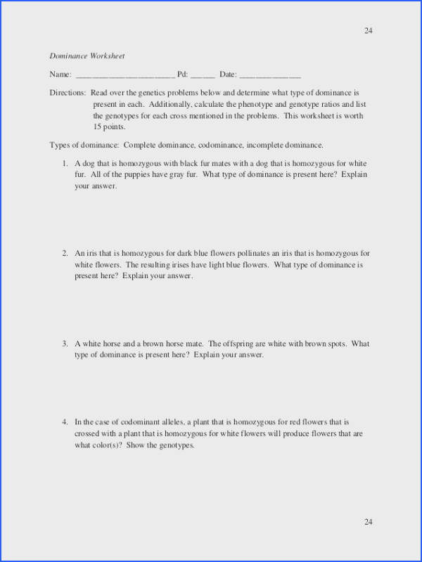 Student Teaching Work Sample Image Below Sex Linked Traits Worksheet Answer Key