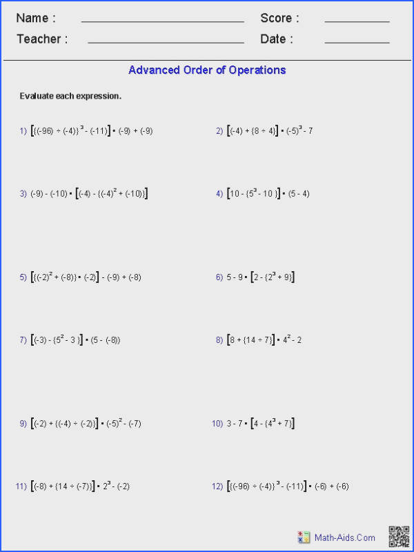 Full Size of Worksheet times Table Worksheets Cell Theory Worksheet Symbiotic Relationships Worksheet Percentage Word
