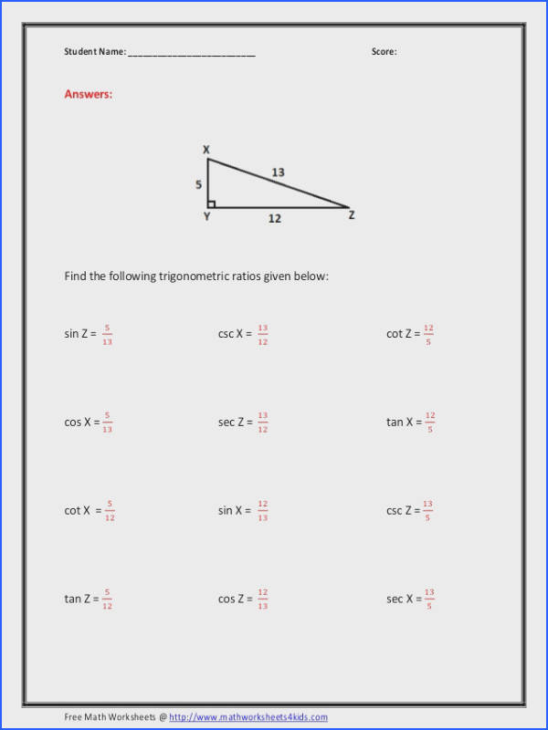 t trig ratiowithlength2 2 638