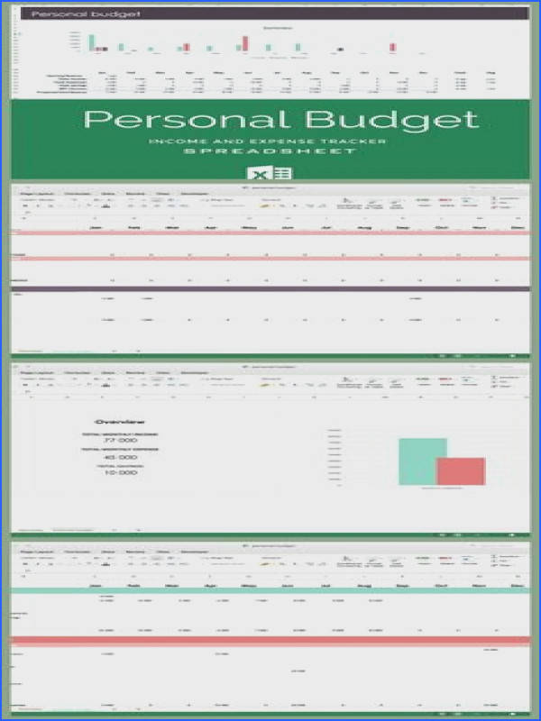 The calculator gives taxes on regularly taxed in e and qualified dividends and long term capital gains Finance Pinterest