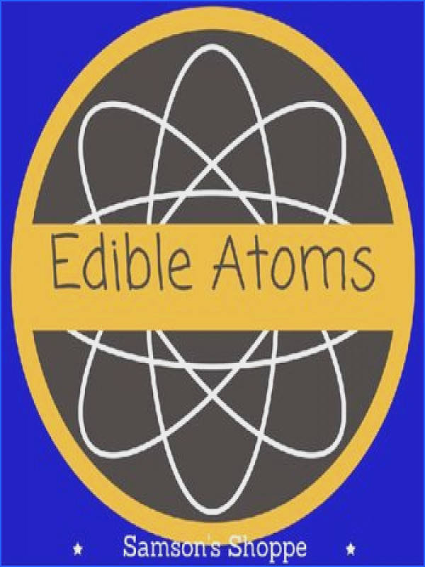 This activity will help students review the parts of the atom proton neutron and