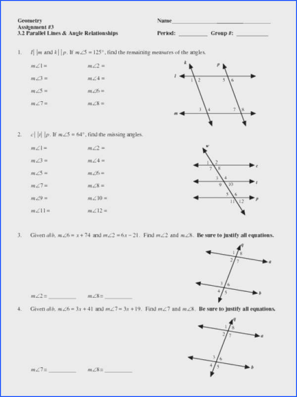 worksheets for all and share worksheets free on bonlacfoods