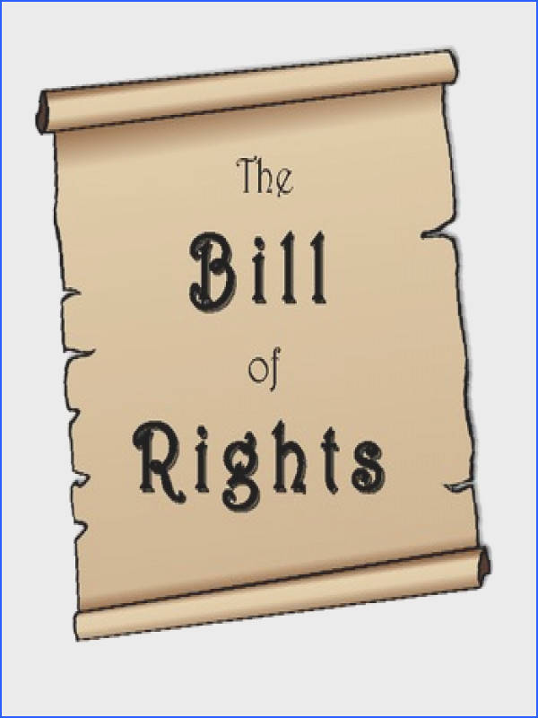 U S Constitution Bill of Rights Worksheet DBQ Read and Understand Great Resource for scaffolding