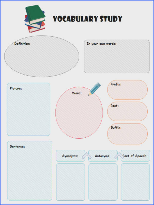 Using this pare and contrast graphic organizer to recoganizer similarities and differences between two things Graphic Organizers Pinterest