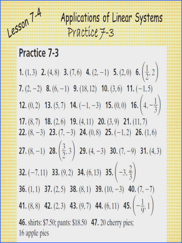 Multi Step Equations Worksheet Variables on Both Sides Equations quiz Variables on both sides Week Proportions