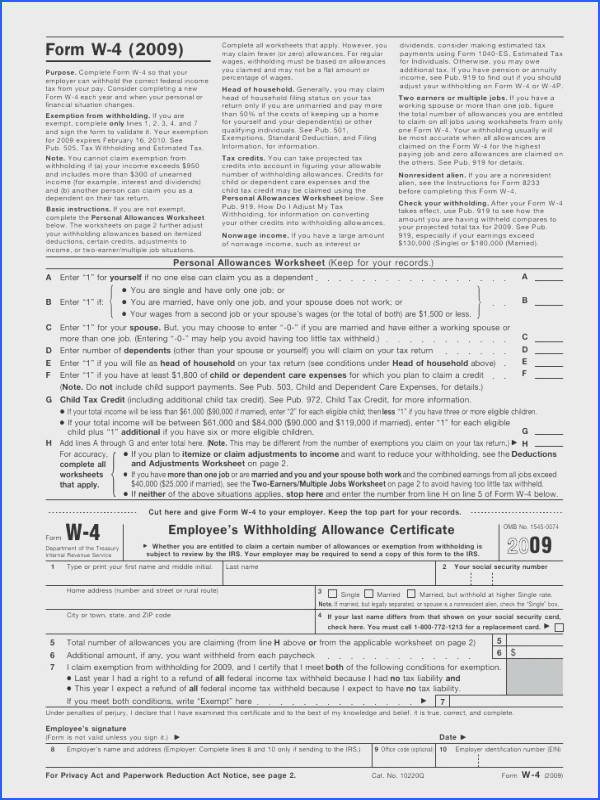 w4 worksheet calculator to her with allowances stunning w4 worksheet calculator 2018