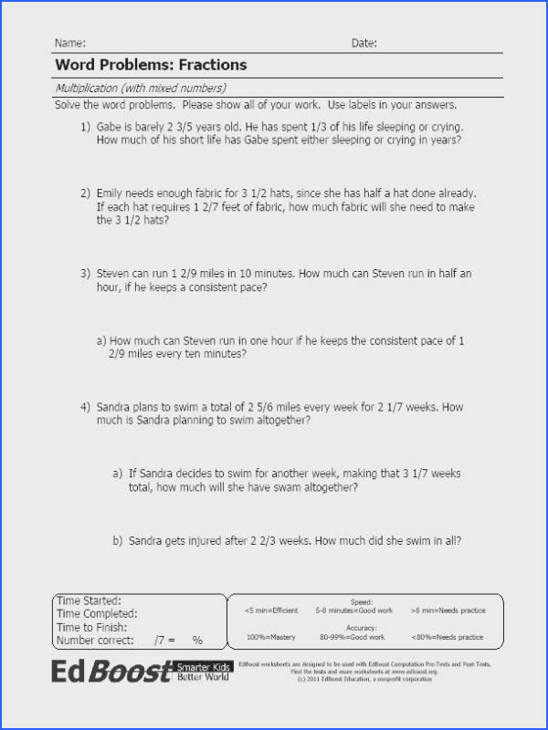 Word Problems Scientific Notation Worksheet Worksheets for all Download and Worksheets