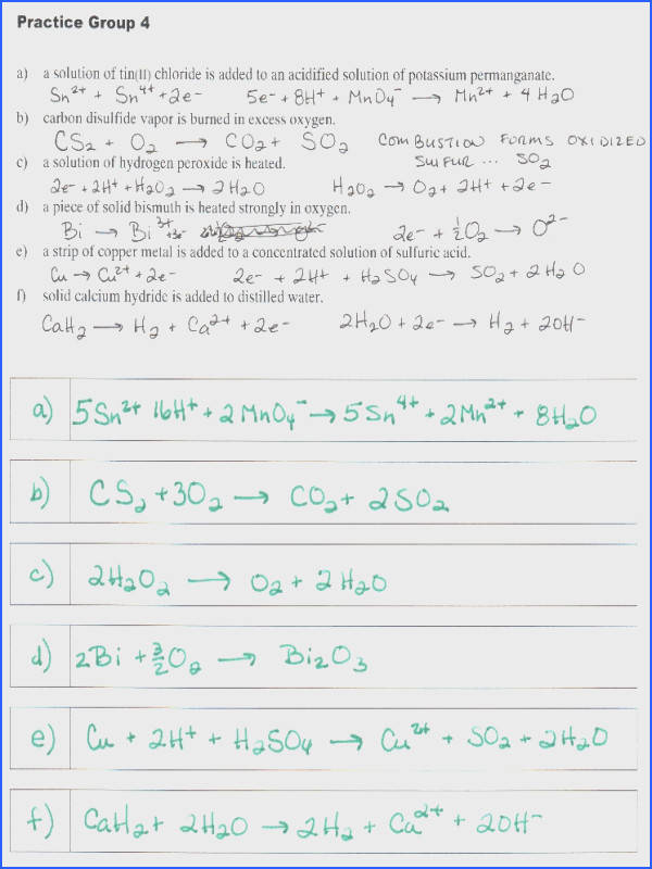 double replacement reactions worksheet answer key handy worksheet 4 single replacement reactions synhoff sheet kids