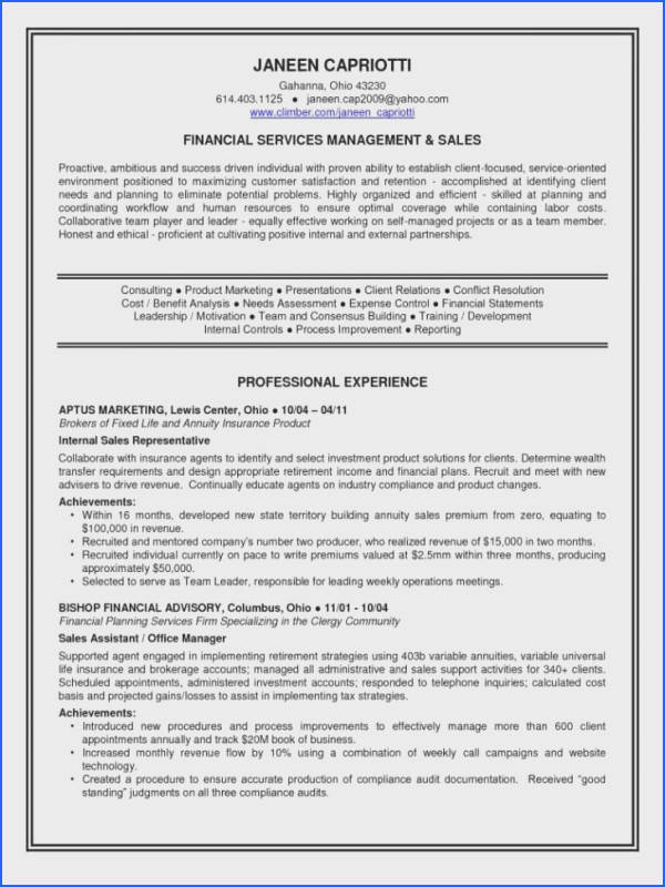 Medium Size of Worksheet Template annuity Worksheet Homework Help Annuity Worksheet Example Personal Statement For