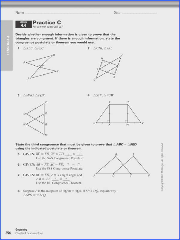 Full Size of Worksheet Template cpctc Proofs Youtube Worksheet Cpctc Worksheet Indirect Proof Worksheet