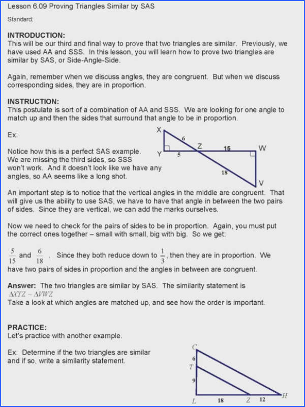 Full Size of Worksheet Template geometry A Unit 4 Day 5 Hw Help In General