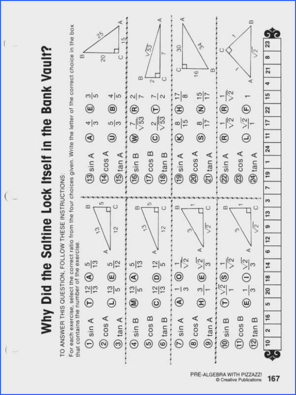Full Size of Worksheet Template pizzazz Math Worksheets Answers Koogra Worksheet Get The