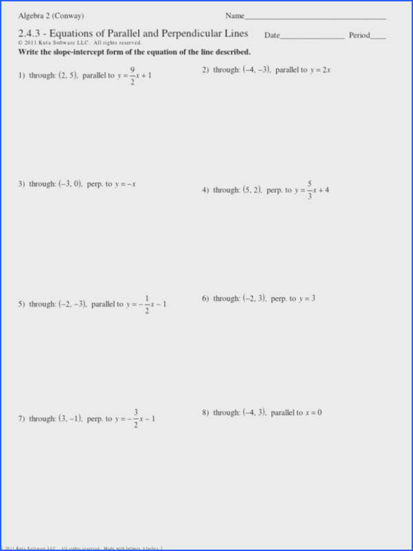 worksheet write the equation images 243 SMLF