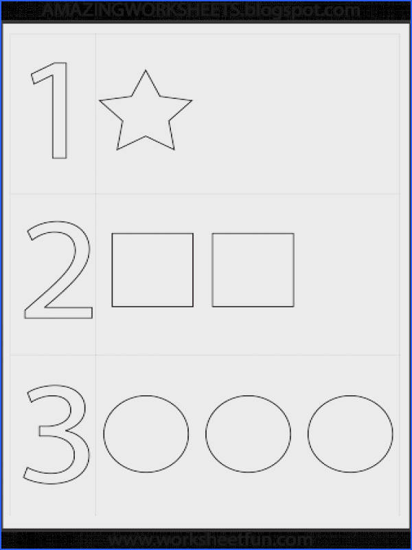 Worksheets for 2 Year Olds Letter A Scissor Skills Practice Simple print and let your child try School Pinterest